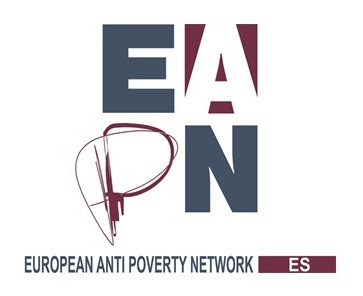 EAPN-28229-1