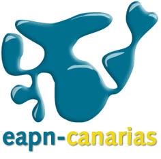 LogoEAPNCanarias_V01