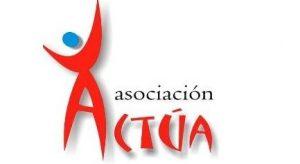asociacion actua